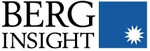 berg_insight_logo_small.jpg